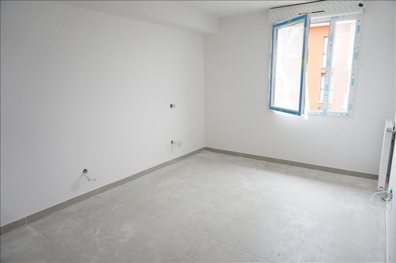 Vente appartement L union 252 000€ - Photo 7