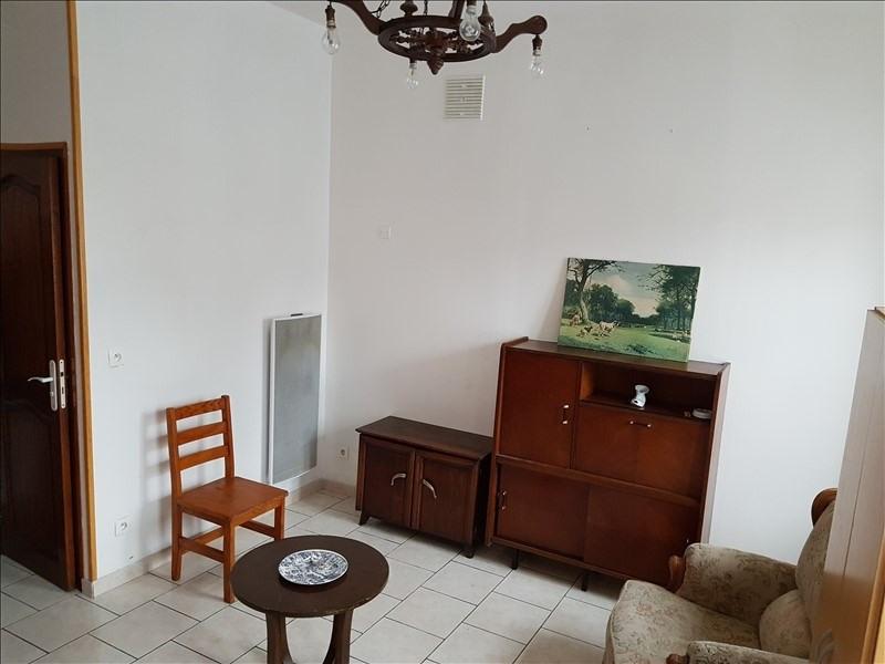 Vente immeuble Cambrai 125000€ - Photo 2