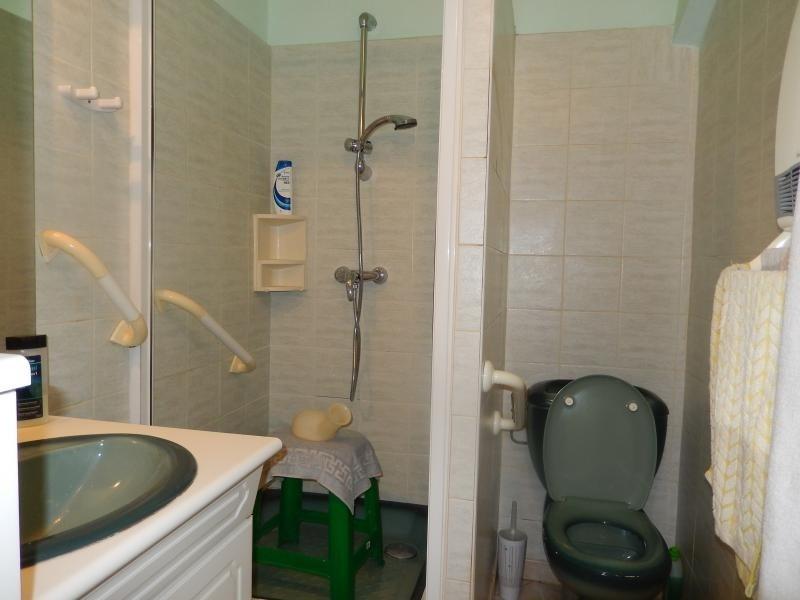 Vente appartement Roquebrune sur argens 187000€ - Photo 8
