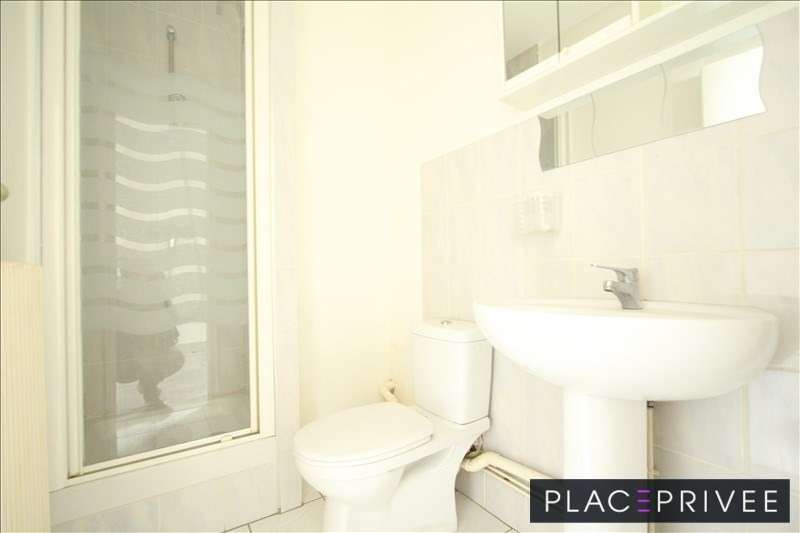 Location appartement St max 375€ CC - Photo 4