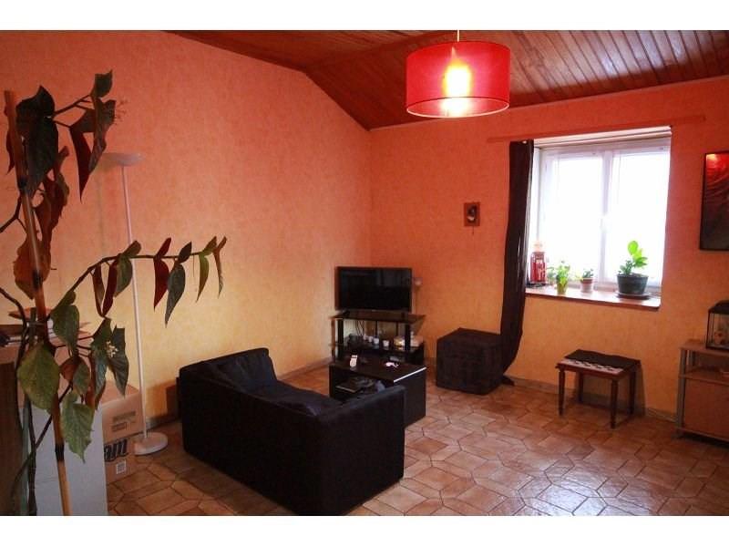 Sale house / villa St julien chapteuil 135000€ - Picture 7
