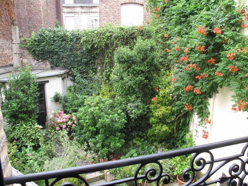 Verkoop  huis Arras 550000€ - Foto 8