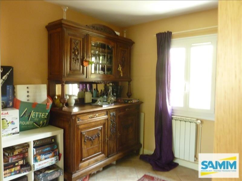 Vente maison / villa Ballancourt sur essonne 220000€ - Photo 5