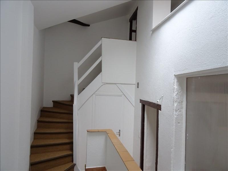 Location appartement Roanne 599€ CC - Photo 2