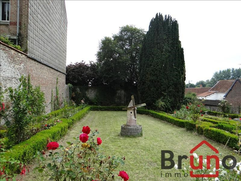 Verkoop  huis Rue  - Foto 2