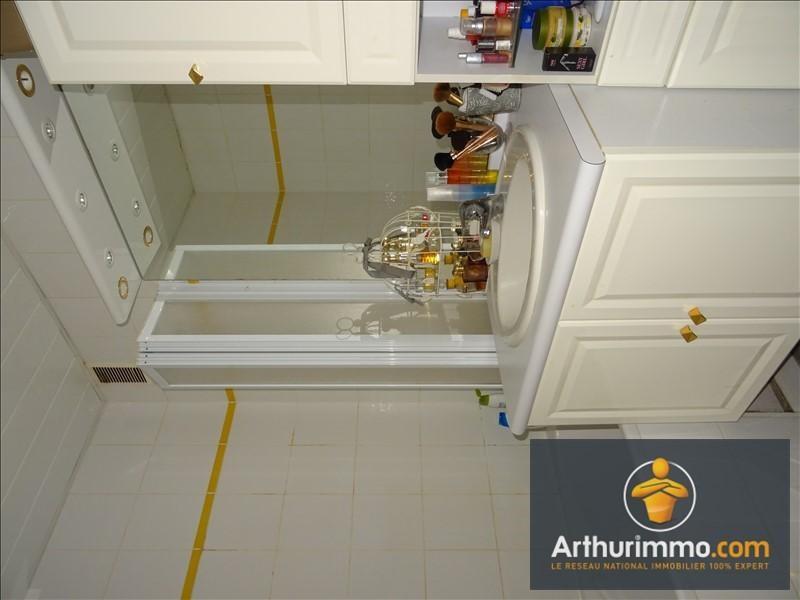 Sale apartment St brieuc 89950€ - Picture 7