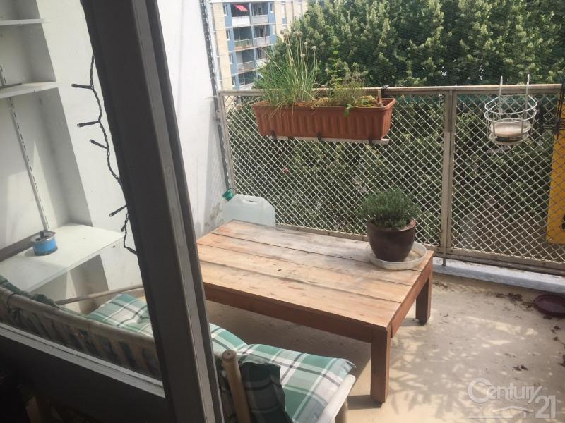 Vente appartement Massy 219000€ - Photo 3