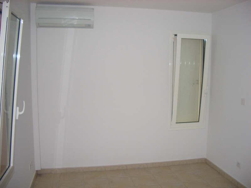 Vente appartement Le moule 165 000€ - Photo 5