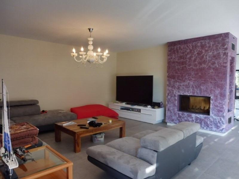 Deluxe sale house / villa St georges de didonne 904800€ - Picture 3