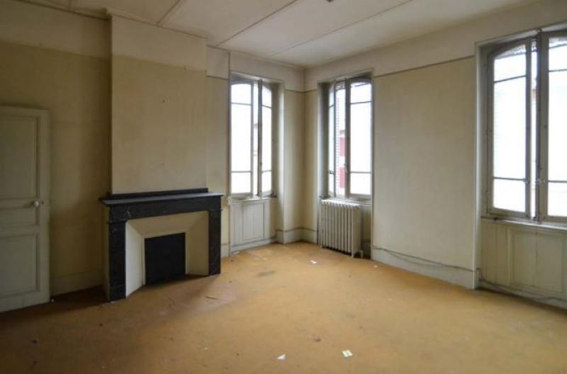 Vente appartement Bayonne 182500€ - Photo 3