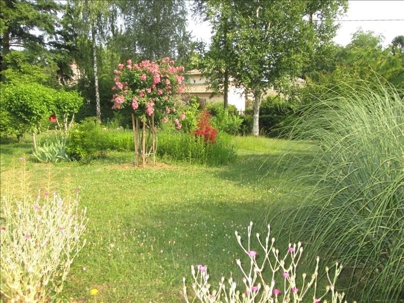 Vente maison / villa Tournus 216000€ - Photo 10