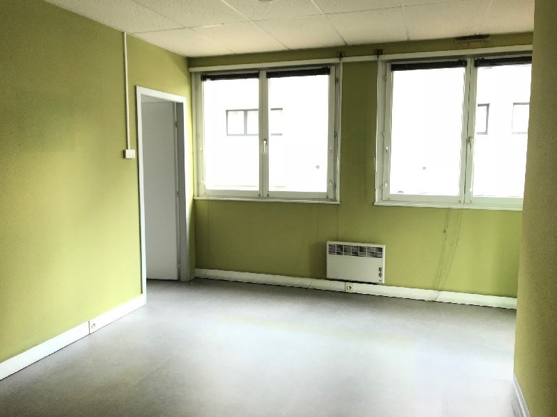 Sale office Colmar 181 050€ - Picture 3