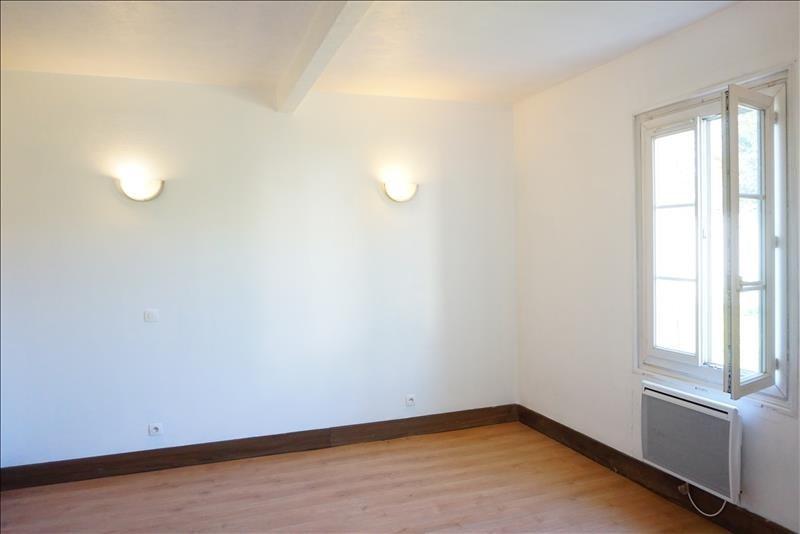 Vente appartement Chelles 117000€ - Photo 3