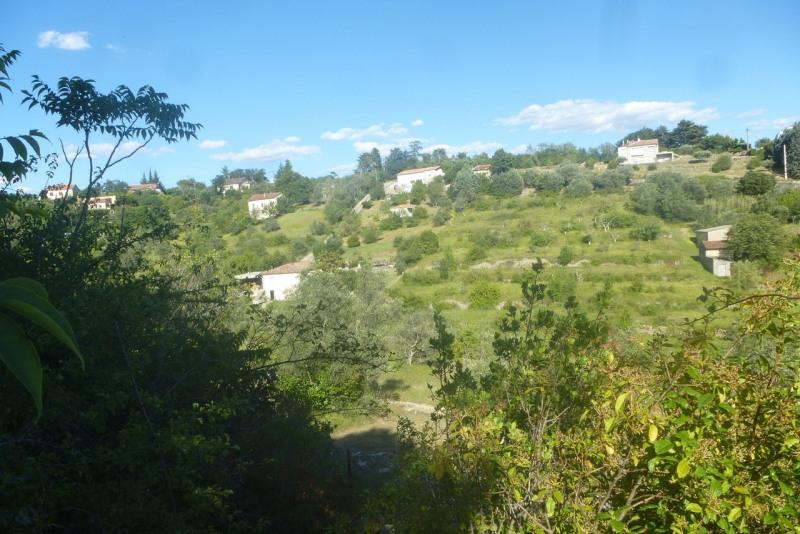 Vente maison / villa Aubenas 239000€ - Photo 16