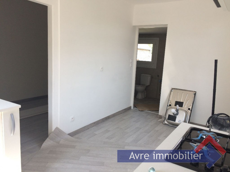 Location appartement Bourth 508€ CC - Photo 5