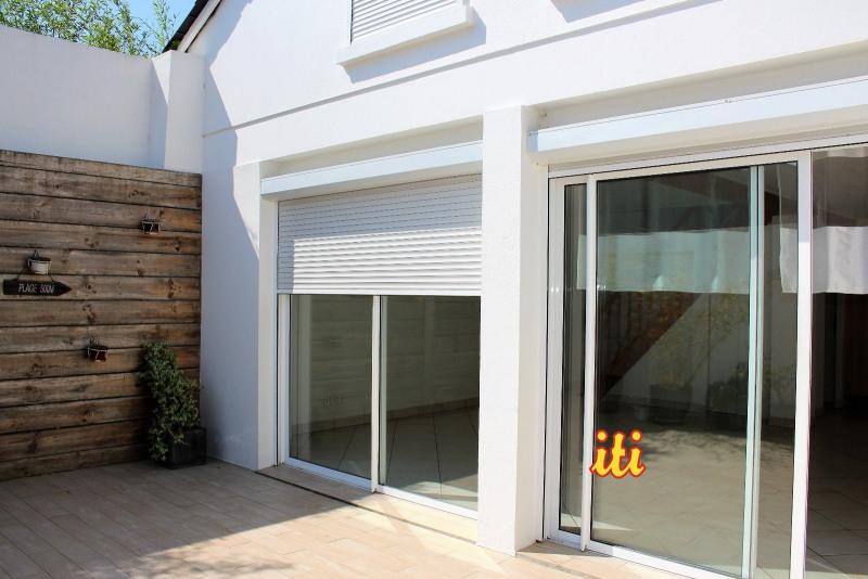 Vente maison / villa Les sables d olonne 322000€ - Photo 1