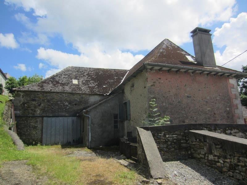 Venta  casa Mauleon licharre 50000€ - Fotografía 2
