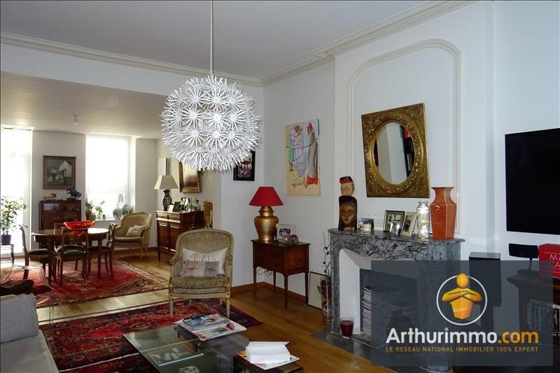 Sale apartment St brieuc 240350€ - Picture 3