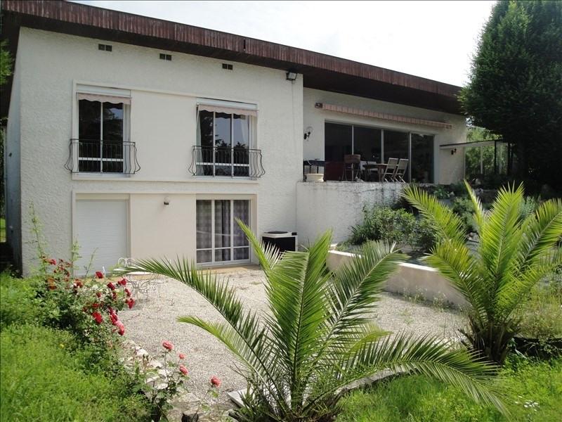 Deluxe sale house / villa Niort 519000€ - Picture 2