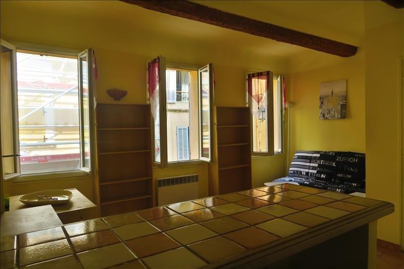 Produit d'investissement appartement Aix en provence 144000€ - Photo 3