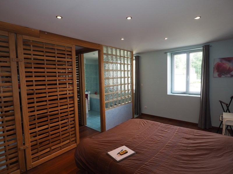 Vente maison / villa Bourg-de-péage 205000€ - Photo 5