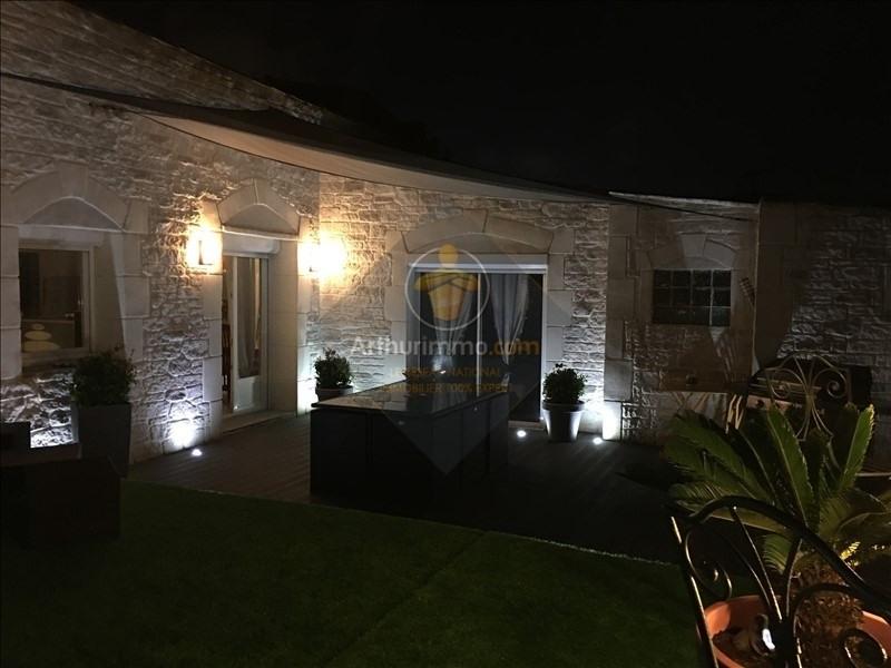 Sale house / villa Sete 495000€ - Picture 8