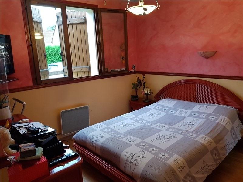 Vente maison / villa Pau 231000€ - Photo 4