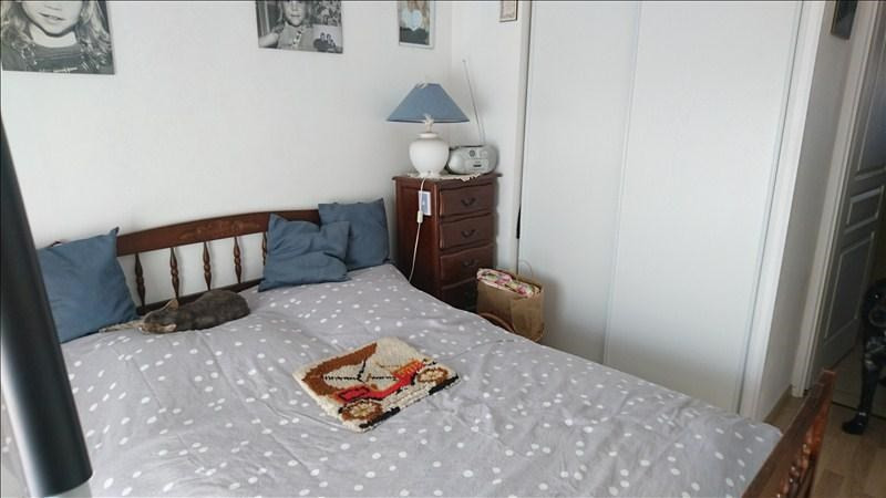Vente appartement St marcellin 147000€ - Photo 6