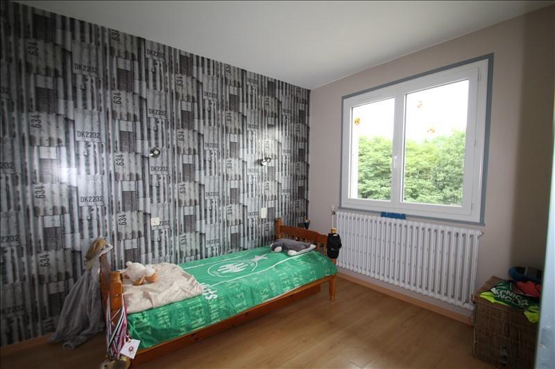 Verkoop  huis La motte servolex 377000€ - Foto 7