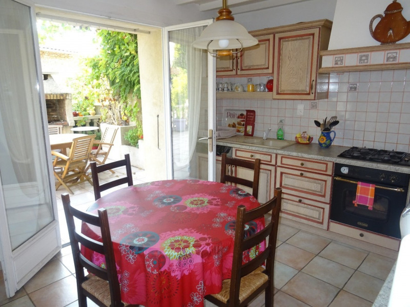Vente maison / villa Valence 297 000€ - Photo 9