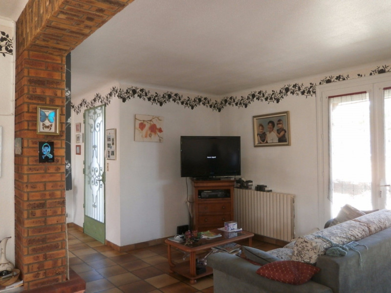Sale house / villa Tarbes 212 000€ - Picture 3