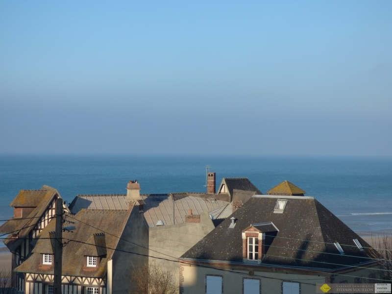 Revenda casa Villers sur mer 480000€ - Fotografia 5