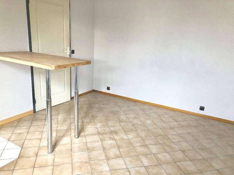 Vermietung wohnung Boulogne billancourt 850€ CC - Fotografie 2