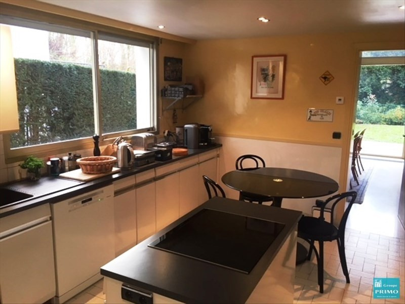 Vente de prestige maison / villa Sceaux 1766000€ - Photo 13
