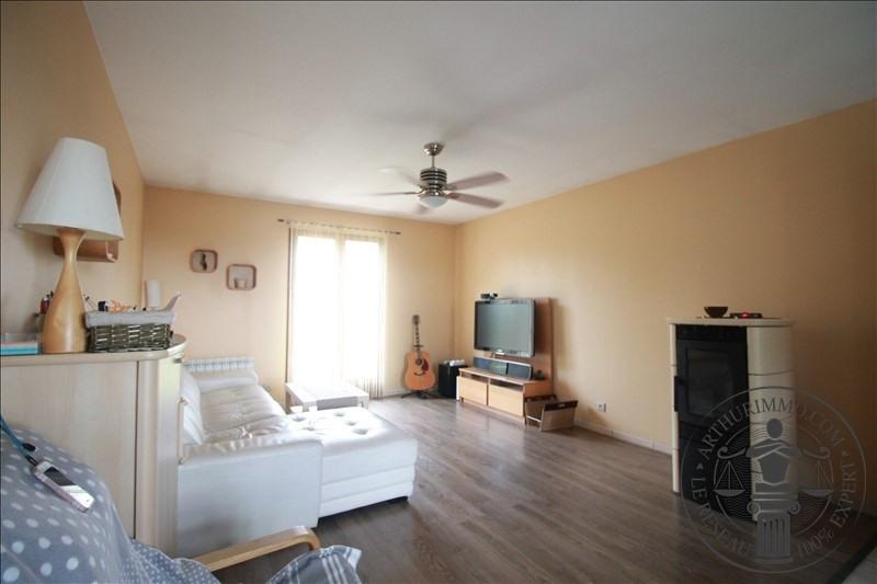 Vente maison / villa Auneau 279000€ - Photo 3