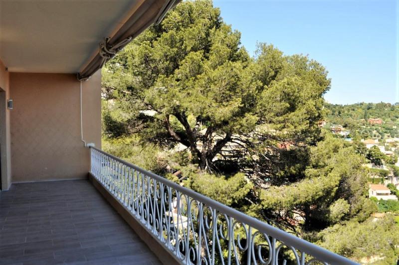 Verkoop van prestige  appartement Villefranche sur mer 790000€ - Foto 9