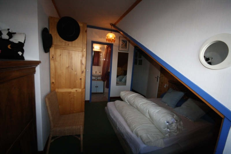 Sale apartment St lary pla d'adet 100000€ - Picture 5