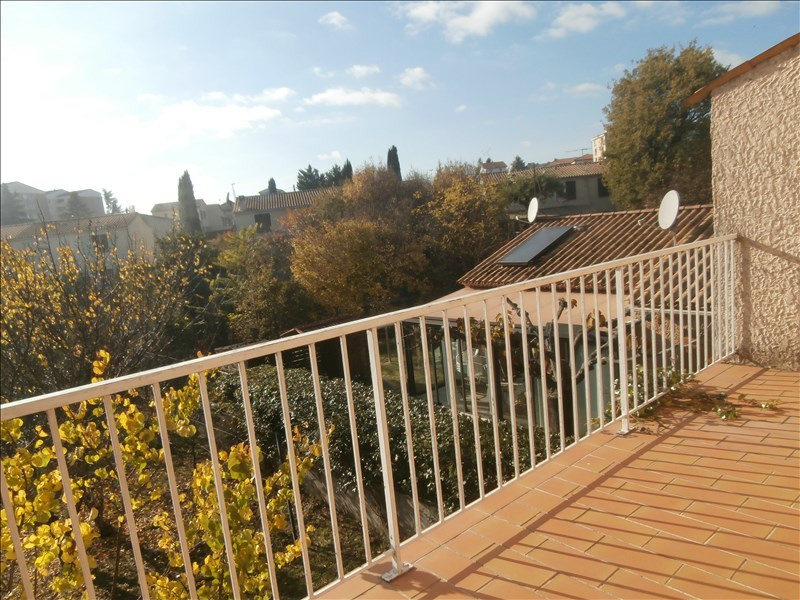 Vente maison / villa Manosque 245 000€ - Photo 2