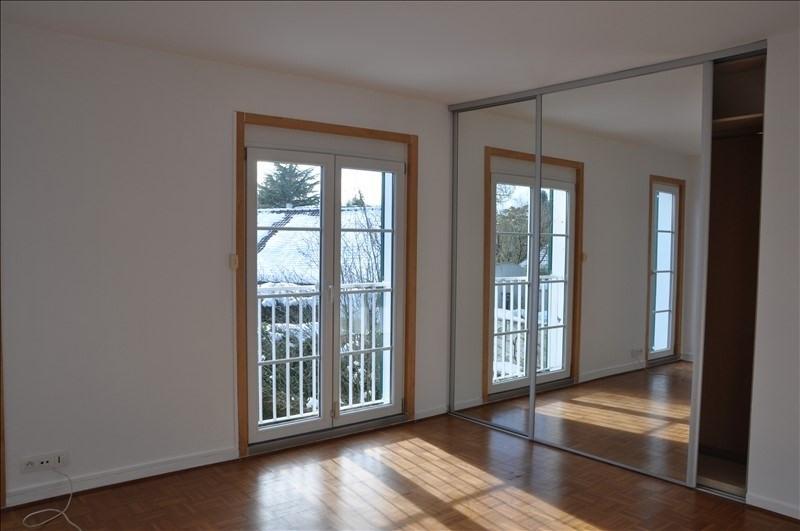 Sale house / villa St nom la breteche 759000€ - Picture 10