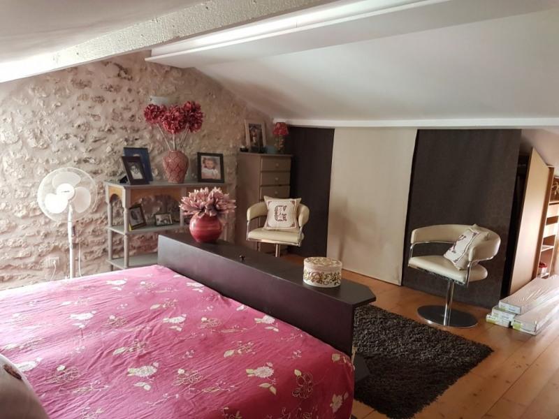 Sale house / villa Etaules 261200€ - Picture 7