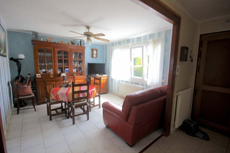 Vente maison / villa Villers sur mer 239000€ - Photo 3