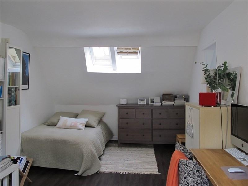 Location appartement St germain en laye 765€ CC - Photo 4