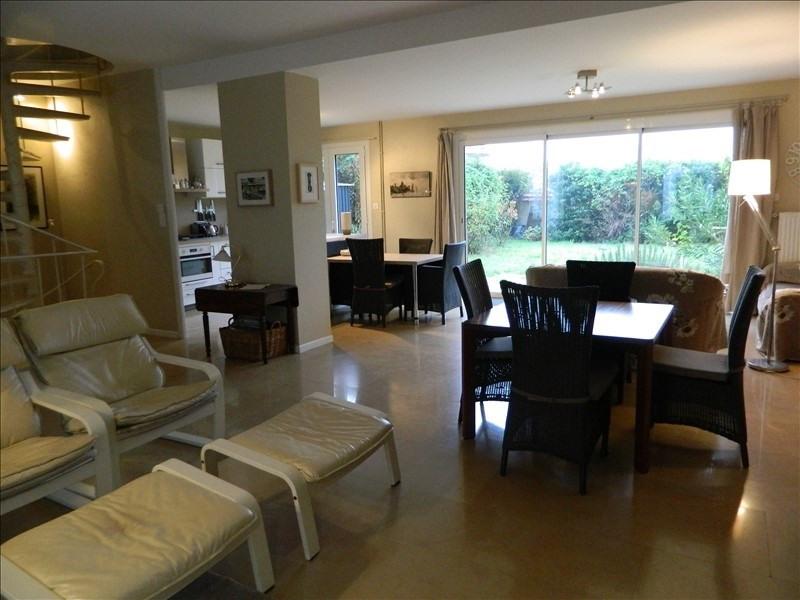 Vente de prestige maison / villa Roanne 385000€ - Photo 4