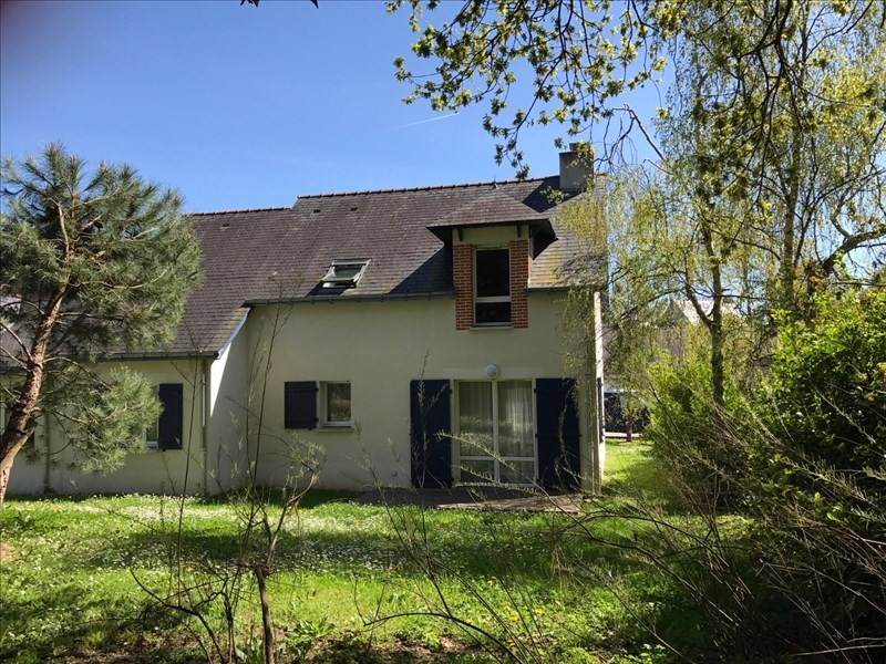 Vente maison / villa Pornichet 378000€ - Photo 1