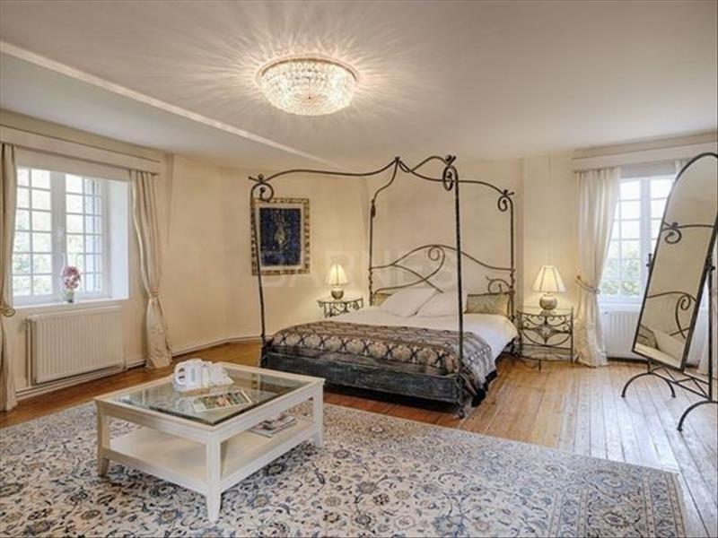 Deluxe sale house / villa Montreuil l argille 1400000€ - Picture 7