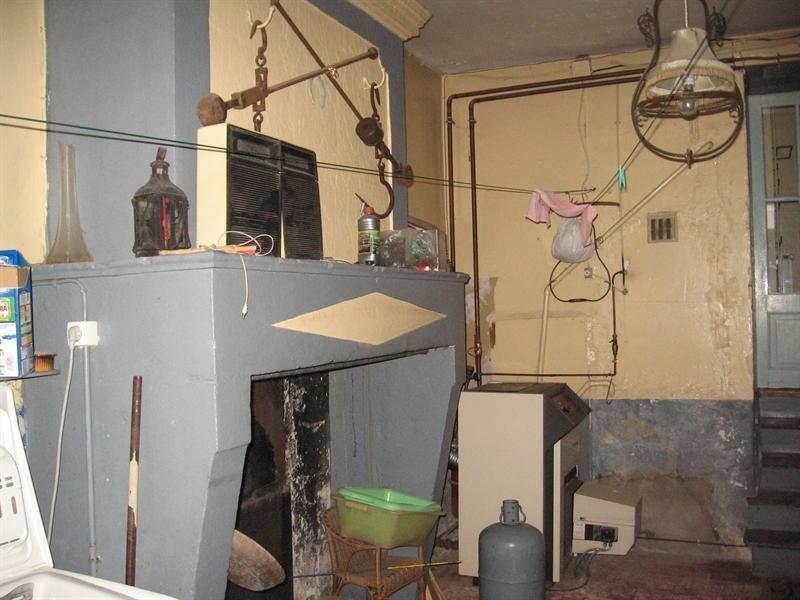 Vente maison / villa Montlieu la garde 79000€ - Photo 5