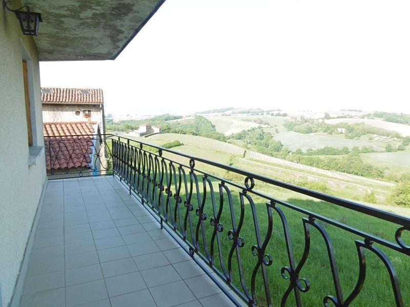 Location appartement Le breuil 658€ CC - Photo 1