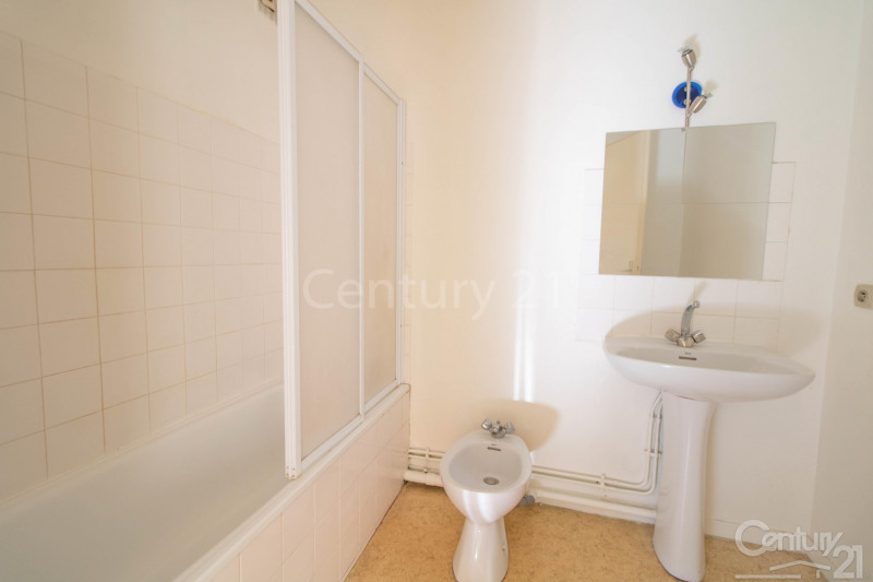 Rental apartment Tournefeuille 542€ CC - Picture 4