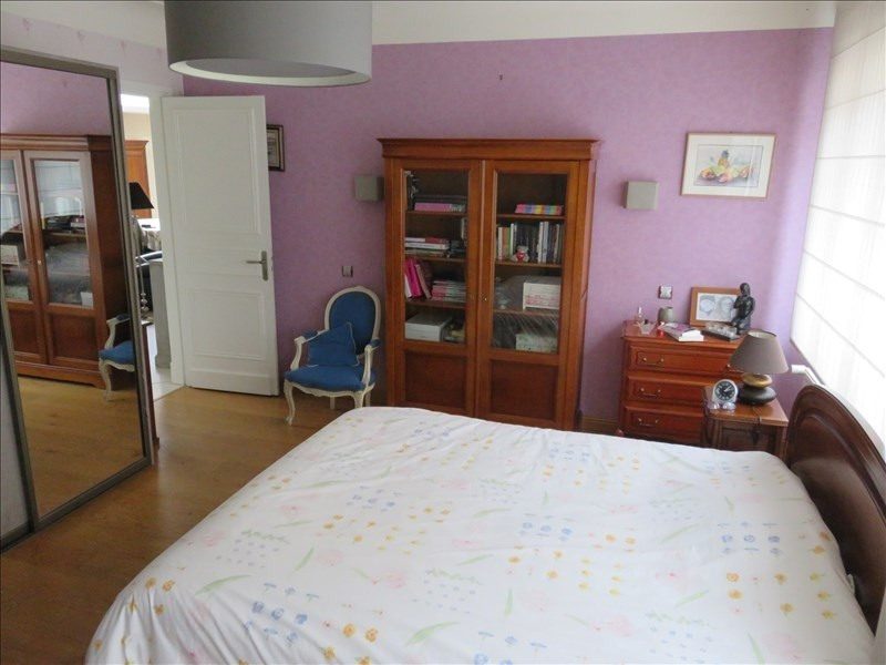 Vente appartement Dunkerque 225 535€ - Photo 8