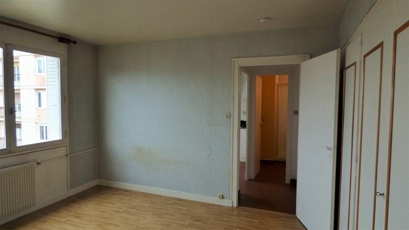 Alquiler  apartamento Ambilly 482€ CC - Fotografía 9
